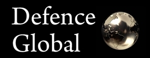 gallery/Defence global logo