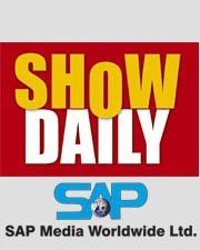 gallery/Official Show Daily Logo