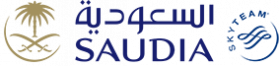 gallery/saudia_airlines-logo